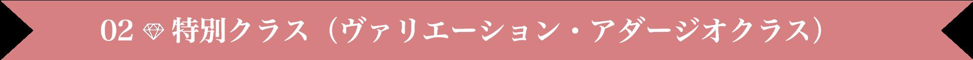 01 25 - バレエ・レヴェランスの特徴